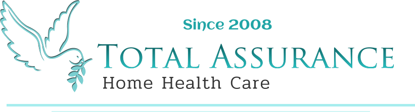 Total Assurance Home Healthcare