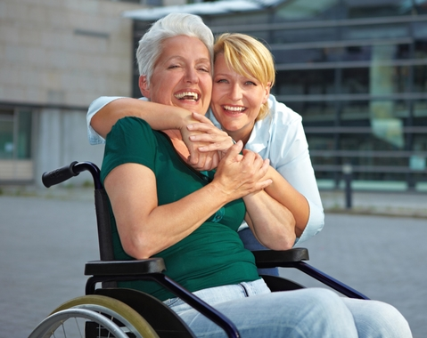 6-Awesome-Ways-to-Improve-Senior-Citizens'-Home-Stay
