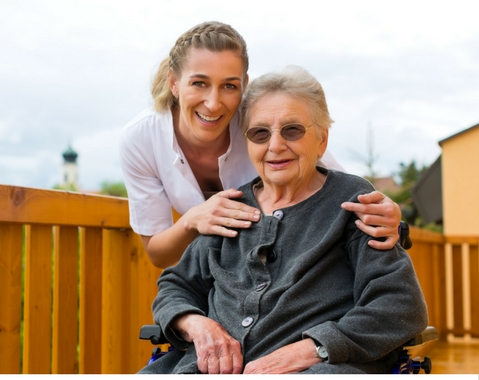 Home-as-a-Safe-Haven-for-Seniors Six-Reasons-Why-Home-Care-is-a-Better-Option-than-Nursing-Homes