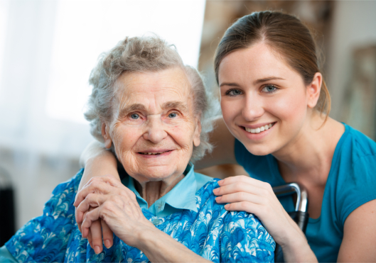 seniors-need-someone-whom-they-can-turn-to-for-help-at-home