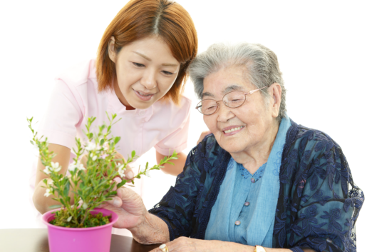 Senior-Adults-Who-Have-Dementia-Need-Quality-Companionship